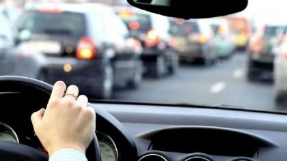 Se schimbă legea! Ce se întâmplă cu șoferii care au permisul suspendat