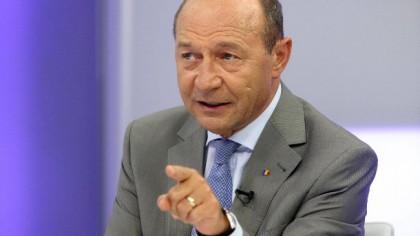 Băsescu detonează bomba! Ce vrea să legalizeze: Biserica trebuie să înțeleagă