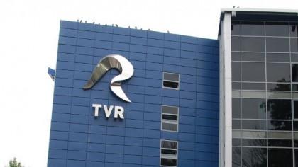 Scandal imens la TVR! O vedetă a postului, umilită în ultimul hal: Va fi scoasă de pe post