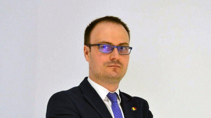 Alexandru Cumpănașu a detonat nucleara după alegeri: Vor avea plângeri penale și procese