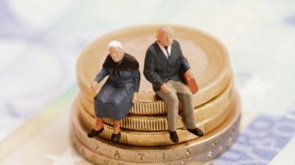 Anunț de ultimă oră! Ce se întâmplă cu sistemul de pensii! Alternativele sunt limitate