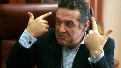Gigi Becali o umilește pe Viorica Dăncilă: Păi ce să votez: Femeie PSD? Am luat-o razna toți