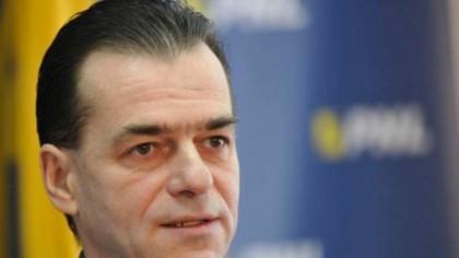 Ludovic Orban, OUT?! Se întâmplă în scurt timp! Procedura de demitere a fost anunțată oficial