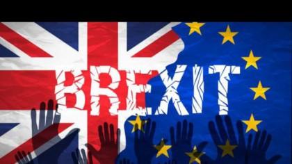Brexit. Veşti teribile pentru românii din Marea Britanie