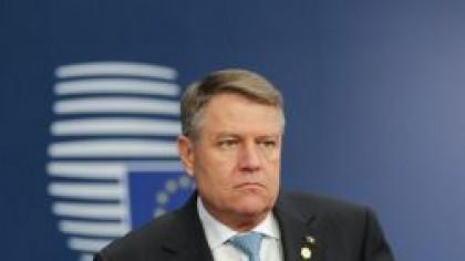 Se complică prezidențialele! Klaus Iohannis, în corzi! Cine este singurul candidat care-l poate învinge. Informații din interior