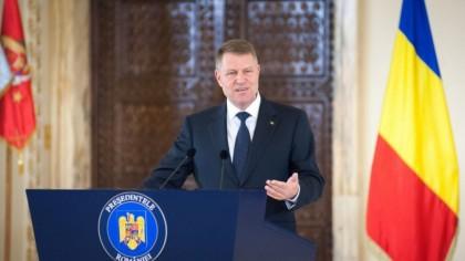 Regretele lui Klaus Iohannis! Răspunsul incredibil al Președintelui despre mandatul său