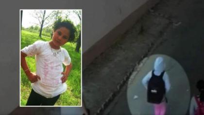 Ultimă oră! Mandat european de arestare pentru pedofilul olandez suspectat că a ucis fetița din Dâmbovița