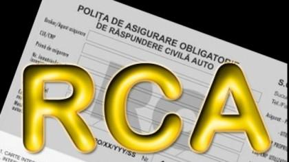 EXCLUSIV Petiții alarmante către toate comisiile Parlamentului. În joc e buzunarul tuturor șoferilor: cine, cum și cât va mai plăti reparațiile pe RCA!