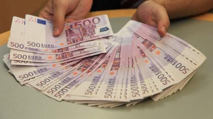 Se dau 1500 de euro. Îi primești ca ajutor! Ce trebuie să faci ca să-i obții