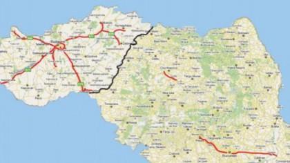 Ungurii detonează nucleara în România! Ce au de gând să facă