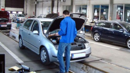 Schimbări majore la ITP. Lovitură pentru mii de șoferi. Vor fi verificați la sânge