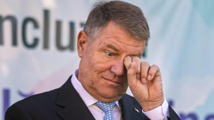 Cifrele care aruncă-n aer România! Cine va fi adversarul lui Iohannis în turul al doilea