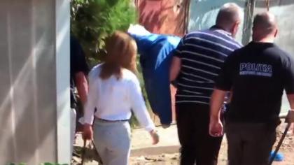 Gheorghe Dincă a rupt în sfârșit tăcerea. Ce s-a întâmplat cu Luiza: Informația ținută ascunsă până acum