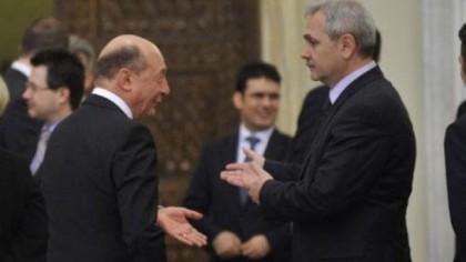 Traian Băsescu, la un pas să ajungă lângă Dragnea! Condamnarea ar fi inevitabilă