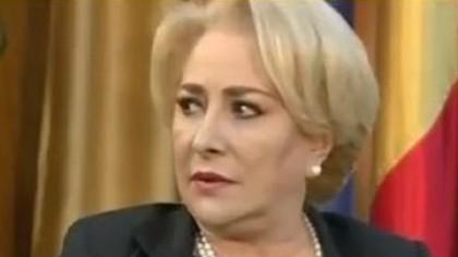 Cea mai mare hoţie din istoria României! Ce a încercat Guvernul Dăncilă să facă? E jaf național