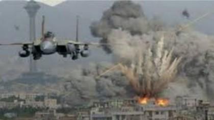 Războiul care va distruge omenirea! Va fi iarnă și întuneric timp de zece ani