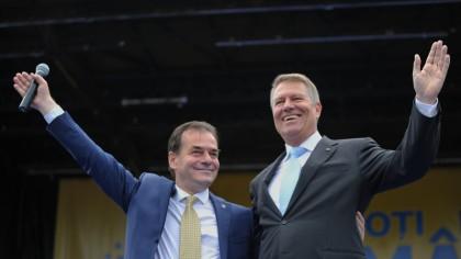 Iohannis a făcut anunțul! PSD nu mai are nicio șansă: Mutarea ce-o paralizează pe Dăncilă
