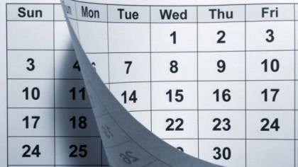 Toți românii trebuie să știe asta! Angajații vor primi o zi liberă suplimentară