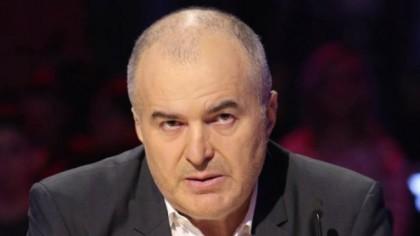 Vrea lege: închisoare până la 25 de ani! Florin Călinescu dă de pământ cu noul Guvern