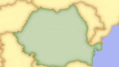 România intră în faliment! S-a anunțat apocalipsa rectificării bugetare