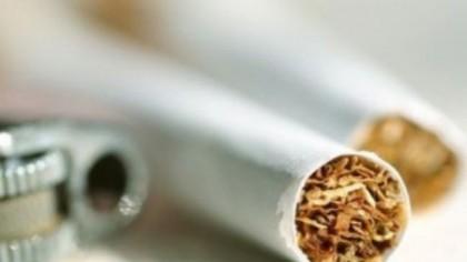 Veste bună pentru toți fumătorii din România! Au anunțat acum
