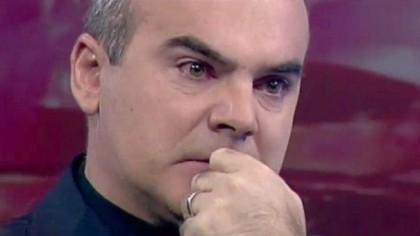 Rareș Bogdan a explodat! Cum a fost nenorocită România: Clanurile politice au dat tonul