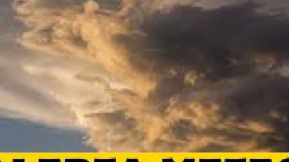 Anunț de ultimă oră! Vine prăpădul: Cod galben de fenomene periculoase în mai multe județe