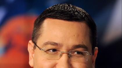 Răsturnare de situație în dosarul lui Ponta! Judecătorii au decis imediat după alegeri