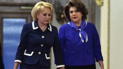 Ultimă oră! Lovitură cruntă pentru Rovana Plumb. România se face de râs