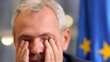 România va lua foc! Liviu Dragnea este implicat! S-a aflat adevărul despre 10 august (SURSE)