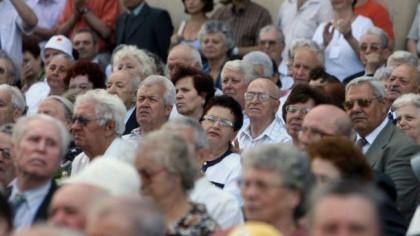 Este oficial! Cine va primi pensie minimă după promulgarea Legii pensiilor