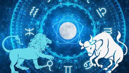Horoscop 18 octombrie 2019. O zodie trebuie să-și păzească buzunarele! Nu arăta cât ești de naiv