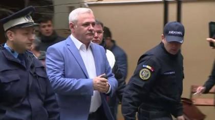 Liviu Dragnea, dat de gol! S-a aflat planul ascuns al fostului lider PSD