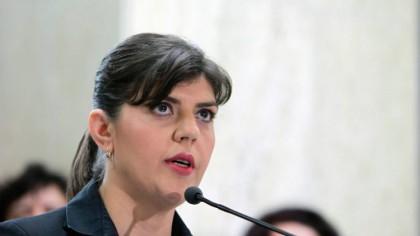 Noi probleme pentru Kovesi. Fostul procuror șef DNA, atacată dur în presa internațională: Imaginea României va avea de suferit