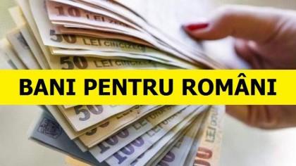 Ludovic Orban, anunțul momentului pentru milioane de români: Salariul minim va crește