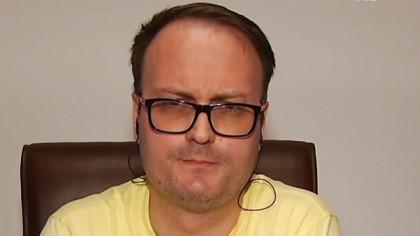 Alexandru Cumpănaşu, despre raportul INML: Cred că s-au grăbit