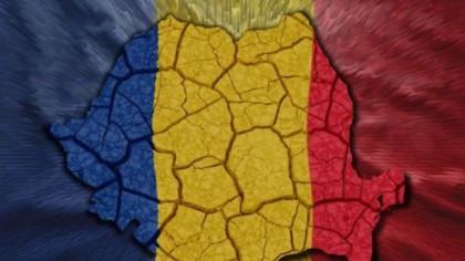 Lovitură imensă pentru România! Pierderi de sute de milioane de euro: Ce se va interzice