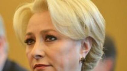 Ultimă oră! Scandal imens cu Dăncilă în prim plan: Acuzații grave la adresa României