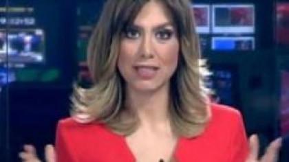 Foto/ Denise Rifai a devenit virală! Vedeta Realitatea Tv surprinsă într-o ipostază șocantă