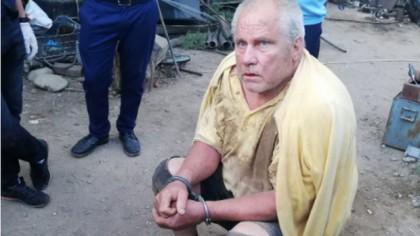 Gheorghe Dincă dă lovitura: Nu poate fi condamnat! Cutremur în cazul Caracal