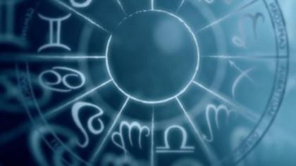 Horoscop 25 iunie 2019. Astăzi te cuprinde o dorință! Dă curs acestei porniri