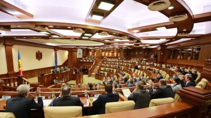 A căzut Guvernul! Alertă la granița României