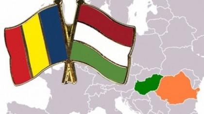 Am speriat Ungaria! Măsuri speciale împotriva României: Ce s-a decis