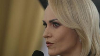 Bombă în politică! Pleacă Firea din PSD! Decizia finală a primarului Capitalei
