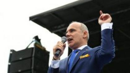 Rareș Bogdan dă de pământ cu PSD! A demascat planul secret: Ce se ascunde în spatele impozitării pensiilor