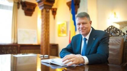 Românii care nu vor mai plăti impozit! Iohannis a semnat decizia. S-a publicat în Monitorul Oficial