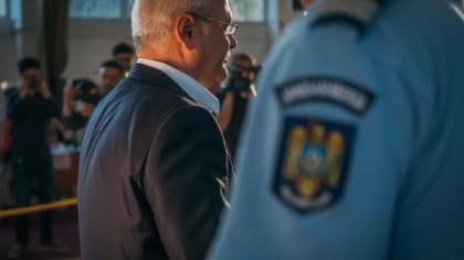 Dragnea iese din pușcărie?! Ziua decisivă pentru fostul șef al PSD