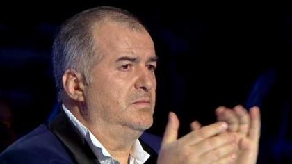 Florin Călinescu a luat foc: E deja monstruos! Nu e România normală, e balamuc