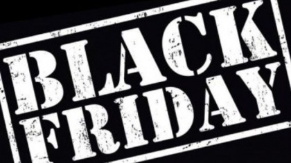 Când are loc Black Friday 2019. Avem data exactă