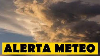 Avertisment ANM! Va fi prăpăd: România, lovită de fenomene periculoase